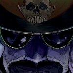 Sharkey the Bounty Hunter: il teaser trailer del nuovo fumetto di Mark Millar e Simone Bianchi!