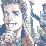 Marvel, Amazing Spider-Man: i piani di Nick Spencer per Mary Jane, J.J.J. e la Gatta Nera