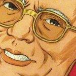 BAO Publishing: la biografia di Andy Warhol e le altre novità di gennaio