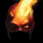 Marvel: Zdarsky e Checchetto piantano le radici di Daredevil nel reale
