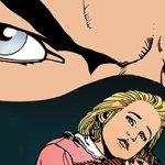Diabolik: Il tesoro perduto e le altre uscite di Astorina per gennaio