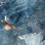 One Piece: Stampede, il character design e le dichiarazioni di Eiichiro Oda