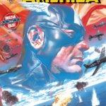Capitan America 1, la recensione