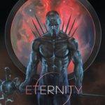 Eternity, la recensione