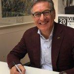 Bonelli, 70 anni di Tex: intervista a Fabio Civitelli