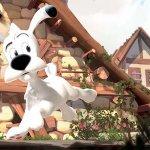 Asterix: il cagnolino Idefix protagonista di una serie animata!