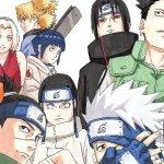Boruto: Naruto Next Generations, ecco quando Mikio Ikemoto vorrebbe concludere il manga