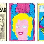 BAO Publishing: anteprima di Andy – I fatti e la favola, di Typex