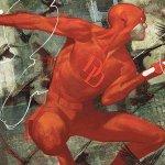 Marvel, Daredevil: svelate le prime copertine della nuova serie