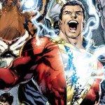 DC Comics, Shazam!: ecco perché c'è un punto esclamativo nel titolo