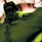 Marvel, Hulk: Panini annuncia la nuova edizione del ciclo di Bruce Jones!