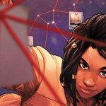 DC Comics: Brian M. Bendis sul futuro di Naomi e il ritorno di Amethyst