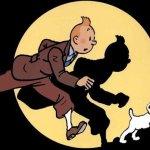 Tintin: oggi il capolavoro di Hergé compie 90 anni