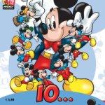 Mickey Superstar: Io… Topolino, la recensione
