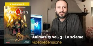 animosity-news