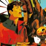 Bonelli, Dylan Dog: anteprima di La caduta degli dei, di Barbato e Casertano