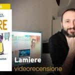 Feltrinelli Comics: Lamiere, la videorecensione e il podcast