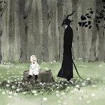 Girl From the Other Side: le prime immagini del corto animato tratto dal manga!