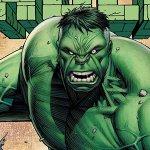 Marvel: Peter David e Dale Keown di nuovo insieme su Incredible Hulk!
