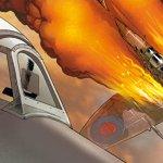 Le Storie di Guerra di Garth Ennis: saldaPress annuncia una nuova edizione con inediti!