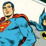 Gli Artigiani del Fumetto: Dick Dillin, il più prolifico artista della Justice League
