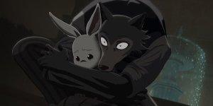 Beastars: l'anime verrà distribuito da Netflix