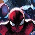 Marvel, Spider-Man: Dan Slott celebra l'Oscar a Un Nuovo Universo svelando la genesi di Ragnoverso