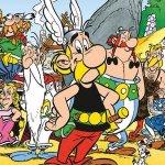Asterix: Albert Uderzo vuole vedere la fine della serie a fumetti