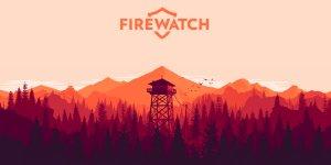 Firewatch, ecco quattro nuovi brevi video di gameplay