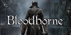Bloodborne, scovato un nuovo mostro dopo due anni dal lancio