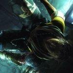 Final Fantasy X | X-2 HD Remaster e Final Fantasy XII: The Zodiac Age arriveranno su Xbox One e Nintendo Switch