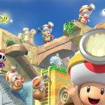 Captain Toad: Treasure Tracker arriverà anche su Nintendo Switch e Nintendo 3DS