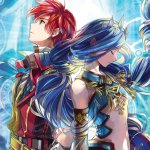 Ys VIII: Lacrimosa of Dana, la data di uscita della versione Nintendo Switch