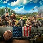 Far Cry 5, il trailer della critica internazionale