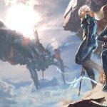 Raiders of the Broken Planet, il trailer e la data della campagna Hades Betrayal