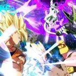 Dragon Ball FighterZ, la devastante potenza di Broly nel nuovo trailer