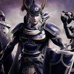 Dissidia Final Fantasy NT, Vayne è il nuovo personaggio