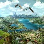 One Piece World Seeker rinviato al 2019