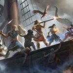 Pillars of Eternity II: Deadfire, le caratteristiche del gioco nel nuovo trailer