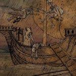 Apocalipsis: Harry at the End of the World, all'appello mancano solo Dante e Virgilio – Recensione