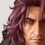 """Final Fantasy XV è una """"fantasia infinita"""" commovente quanto problematica"""