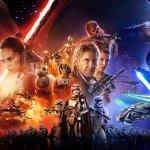 Star Wars: Il Risveglio della Forza Beginner Game, il gioco di ruolo per principianti – #20kgdiunboxing