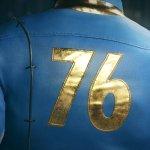 Fallout 76 annunciato da Bethesda, ecco il primo trailer