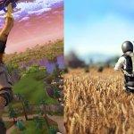 PlayerUnknown's Battlegrounds e Fortnite, la guerra continua in tribunale, ma finirà molto presto