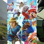 E3 2018, tanta concretezza e moltissime soddisfazioni