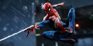 Marvel's Spider-Man, il teaser dell'ultimo DLC, Silver Lining