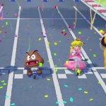 E3 2018, quasi mezz'ora con Super Mario Party