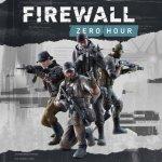 Firewall Zero Hour vi convincerà a dare una chance a PlayStation VR – Recensione