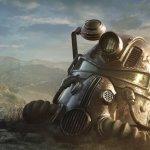 Fallout 76 sa solo quello che non è – Recensione
