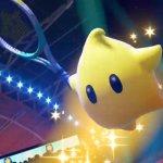 Mario Tennis Aces, il trailer dello Sfavillotto